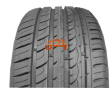RADAR    DI-R8+ 305/35 R24 112V XL - C, B, 2, 75dB