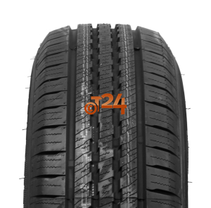 Pneu 265/70 R16 112H Event Tyre Limus pas cher
