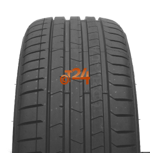 265/50 R19 110W XL Pirelli P-Zero