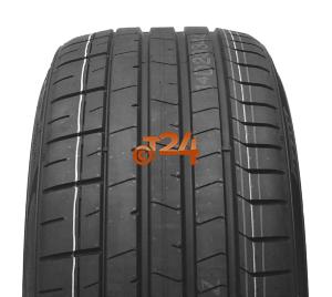 Pneu 285/30 ZR22 101Y XL Pirelli P-Zero pas cher