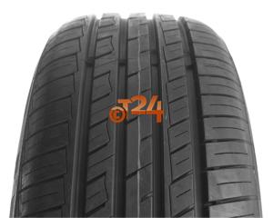 Pneu 275/35 R19 100Y XL Momo Tires M30 pas cher