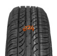 KETER    KT717  155/65 R13 73 T - E, C, 2, 70dB
