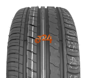Pneu 215/40 ZR17 87W XL Powertrac R-Star pas cher