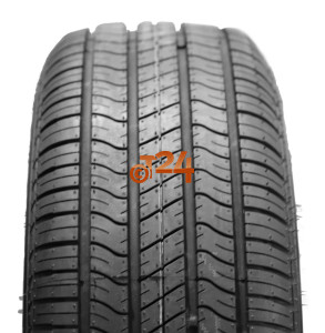 Pneu 225/65 R17 102H Ep-Tyres Omi-Ht pas cher