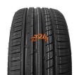 ZEETEX   HP2000 205/45 R16 87 W XL - C, B, 1, 69dB