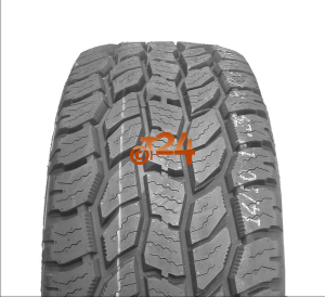 Pneu 245/70 R17 110T Cooper At3-Sp pas cher