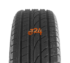 Pneu 215/55 R17 98H XL Powertrac Snow-S pas cher