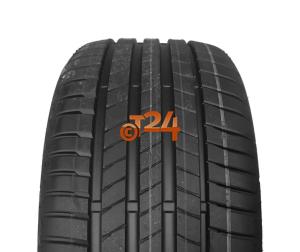 245/40 R21 100Y XL Bridgestone T005