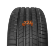 BRIDGEST T005   255/45 R20 105W XL - B, A, 2, 72dB