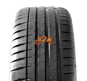 Pneu 285/25 ZR22 95Y XL Michelin P-Sp4s pas cher