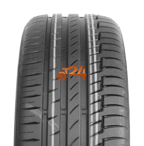 265/55 R19 113Y XL Continental Pr-Co6