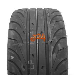 Pneu 265/35 R18 93W Ep-Tyres 651-Sp pas cher