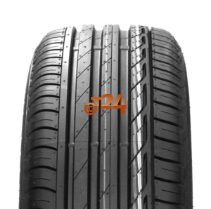 Pneu 215/50 R17 95W XL Bridgestone T001-E pas cher
