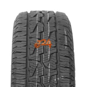 Pneu 215/75 R15 100S Bridgestone At001 pas cher