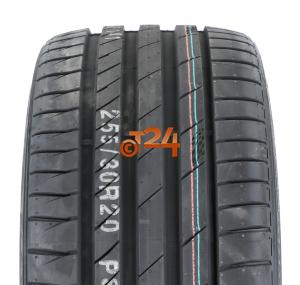 Pneu 205/50 ZR17 93W XL Kumho Ps71 pas cher