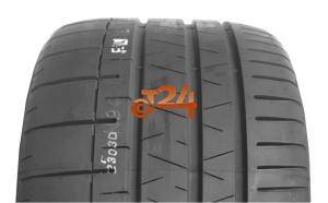 Pneu 285/35 ZR20 104Y XL Pirelli Pcorsa pas cher