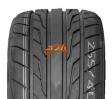 FARROAD  FRD88  275/30 R24 101W XL - E, B, 2, 72dB