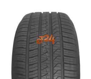 Pneu 315/30 R22 107W XL Pirelli Pz-All pas cher