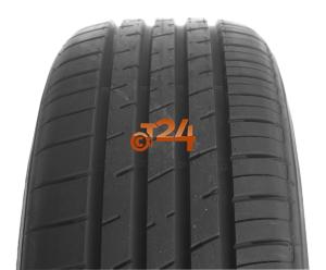 Pneu 265/40 R21 105Y XL Momo Tires M30-Eu pas cher