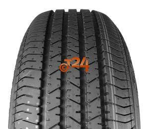 185/80 R15 93W Dunlop Classi