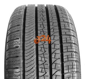 Pneu 255/40 R21 102V XL Pirelli Zer-As pas cher