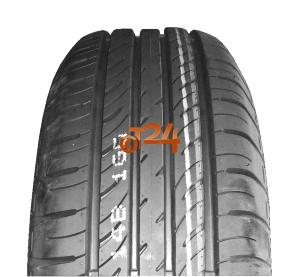Pneu 195/70 R14 91T Wanda Tyre Wr080 pas cher