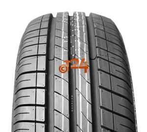 Pneu 175/60 R14 79H Cst (Cheng Shin Tire) Mr-61 pas cher