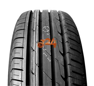 Pneu 205/50 ZR17 93W XL Cst (Cheng Shin Tire) Md-A1 pas cher