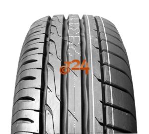 Pneu 245/60 R18 105V Cst (Cheng Shin Tire) Ad-R8 pas cher