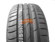 MARSHAL  MU12   195/50 R15 86 V XL - E, C, 2, 72dB