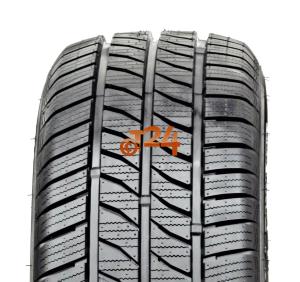 Pneu 215/75 R16 113/111R Tomket Tires Sn-Van pas cher