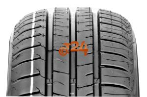 Pneu 185/60 R15 88H XL Tomket Tires Eco pas cher
