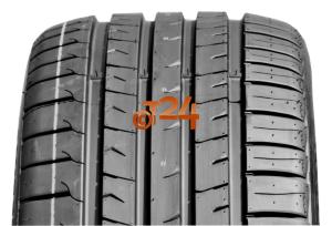 Pneu 235/45 R17 97W XL Tomket Tires Sport pas cher