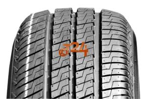 Pneu 205/65 R16 107/105R Tomket Tires Van pas cher