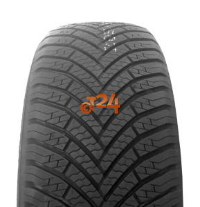 Pneu 215/55 R17 98V XL Linglong Gm-All pas cher