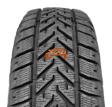 RIGA     W210   175/70 R14 84 H