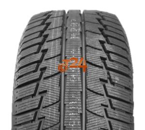 Pneu 235/55 R18 104H XL Superia Tires Bl-Suv pas cher
