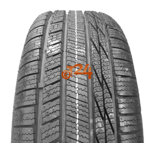 Pneu 205/55 R16 91H Ep-Tyres Xgripn pas cher