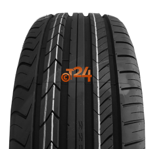Pneu 245/45 R18 100W XL Mirage Mr182 pas cher