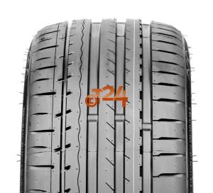 Pneu 225/55 R16 99W XL Tomket Tires Sport3 pas cher