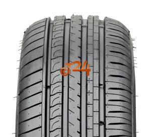 Pneu 205/60 R15 91H Tomket Tires Eco-3 pas cher