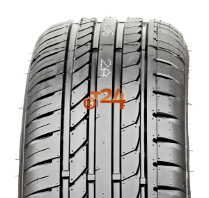 Pneu 275/45 R20 110W XL Tomket Tires Suv-3 pas cher