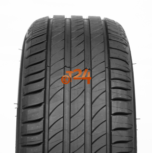 255/45 R20 105V XL Michelin Prima4