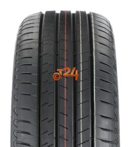 245/50 R19 105W XL Bridgestone Alenza