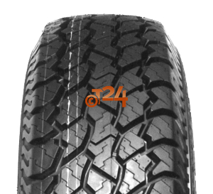 Pneu 255/70 R16 111T Mirage At-172 pas cher