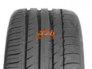 Pneu 285/30 ZR18 93Y XL Michelin Sp-Ps2 pas cher