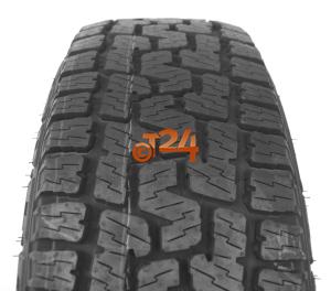 Pneu 265/75 R16 116T Pirelli Sc-At+ pas cher