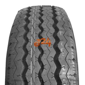 Pneu 225/70 R15 112/110Q Cst (Cheng Shin Tire) Cl-31 pas cher