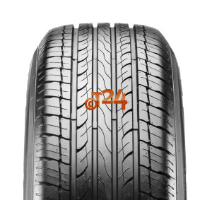 Pneu 255/70 R15 108H Cst (Cheng Shin Tire) Cs-900 pas cher