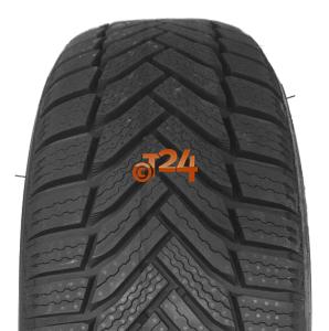 Pneu 185/60 R16 86H Michelin Alpin6 pas cher